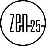 Zen-25