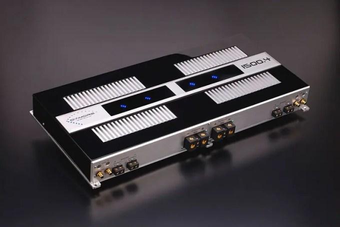 Car Audio Amplifier Buying Guide