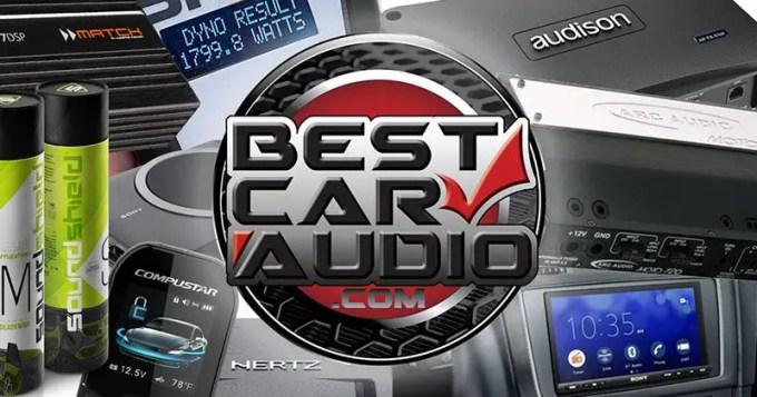 estCarAudio.com 2020