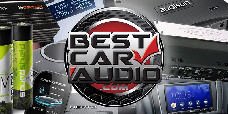 BestCarAudio.com 2020 Year in Review