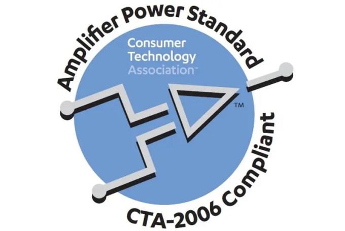 Power Ratings