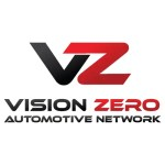 Vision Zero Automotive Network