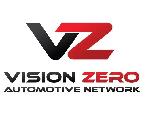 ADAS (Advanced Driver Assistance Systems) Certification Program launched by Vision Zero Automotive Network