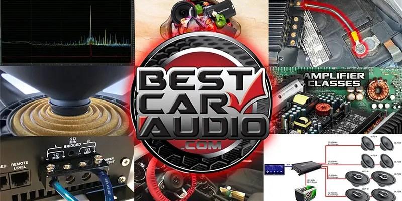 How Does BestCarAudio.com Benefit Car Audio Retailers?