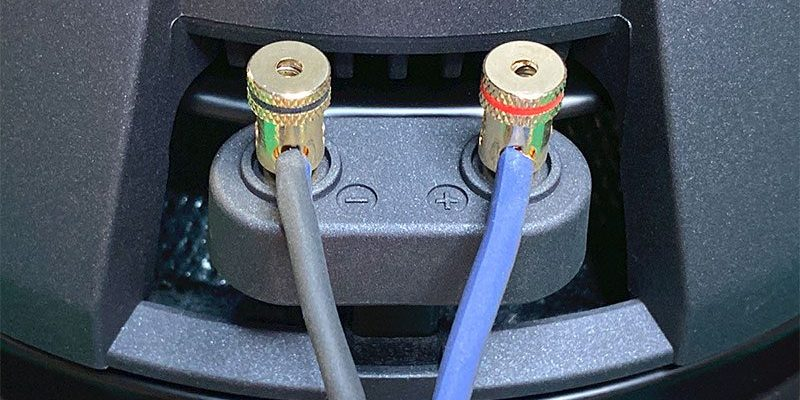 Subwoofers and Amplifiers – Let's Talk About Ohms and Loads