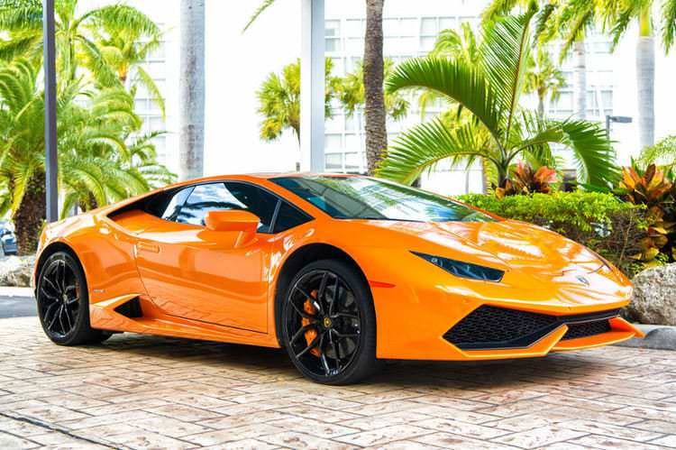 25 Fastest Cars In The World Page 7 Of 26 Bestcarsfeed