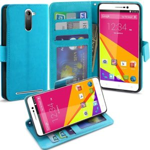 Top 5 BLU Studio 6.0 LTE Cases Covers Best BLU Studio 6.0 LTE case cover1