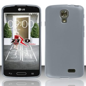 Top 10 LG Access Cases Covers Best LG Access Case Cover6