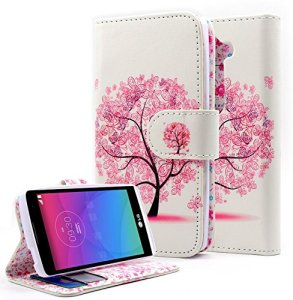 Top 10 LG Escape 2 Cases Covers Best LG Escape 2 Case Cover2