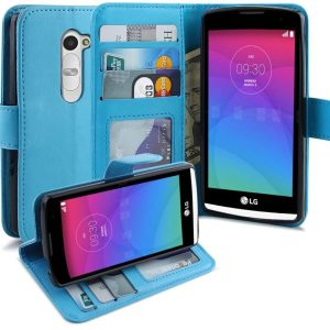 Top 10 LG Leon Cases Covers Best LG Leon Case Cover2