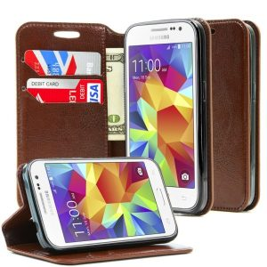 Top 10 Samsung Galaxy Core Prime Cases Covers Best Samsung Galaxy Core Prime Case Cover2