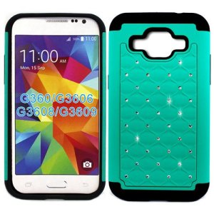 Top 10 Samsung Galaxy Core Prime Cases Covers Best Samsung Galaxy Core Prime Case Cover9