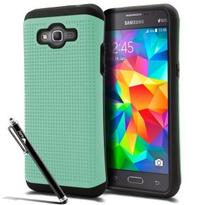 Top 10 Samsung Galaxy Grand Prime Cases Covers Best Samsung Galaxy Grand Prime Case Cover4