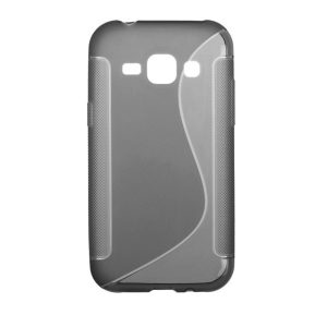 Top 10 Samsung Galaxy J1 Cases Covers Best Samsung Galaxy J1 Case Cover8