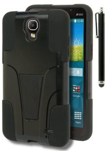Top 10 Samsung Galaxy Mega 2 Cases Covers Best Samsung Galaxy Mega 2 Case Cover10