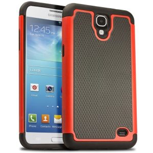 Top 10 Samsung Galaxy Mega 2 Cases Covers Best Samsung Galaxy Mega 2 Case Cover3