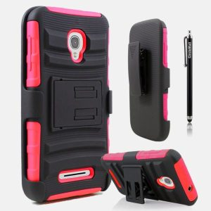 Top 12 Alcatel Onetouch Pop Astro Cases Covers Best Alcatel Onetouch Pop Astro Case Cover6