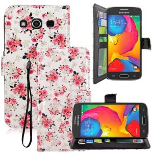 Top 12 Samsung Galaxy Avant Cases Covers Best Samsung Galaxy Avant Case Cover2