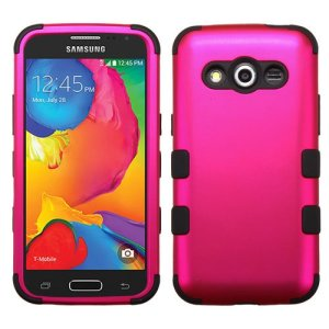 Top 12 Samsung Galaxy Avant Cases Covers Best Samsung Galaxy Avant Case Cover7