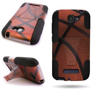 Top 14 Alcatel OneTouch Pop Icon Cases Covers Best Alcatel OneTouch Pop Icon Case Cover12