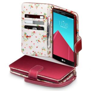 Top 20 LG G4 Cases Covers Best LG G4 Case Cover15