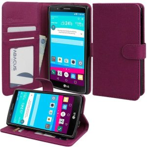Top 20 LG G4 Cases Covers Best LG G4 Case Cover18