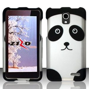 Top Alcatel OneTouch Pop Star LTE Cases Covers Best Alcatel OneTouch Pop Star LTE Case Cover3