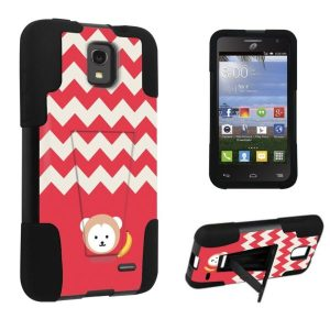 Top Alcatel OneTouch Pop Star LTE Cases Covers Best Alcatel OneTouch Pop Star LTE Case Cover9