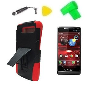 Best  Motorola Luge Cases Covers Top Motorola Luge Case Cover6