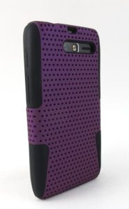 Best  Motorola Luge Cases Covers Top Motorola Luge Case Cover7