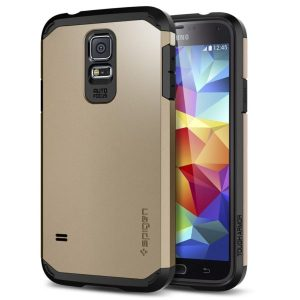 Best Samsung Galaxy S5 Cases Covers Top Samsung Galaxy S5 Case Cover1