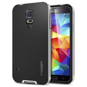 Best Samsung Galaxy S5 Cases Covers Top Samsung Galaxy S5 Case Cover3