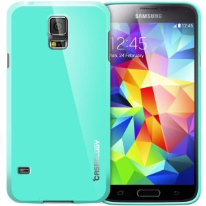 Best Samsung Galaxy S5 Cases Covers Top Samsung Galaxy S5 Case Cover6
