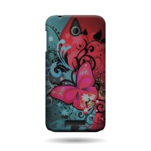 Top 10 HTC Desire 510 Cases Covers Best HTC Desire 510 Case Cover7