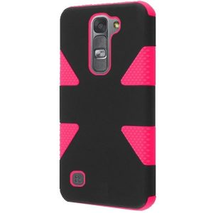 Top 10 LG Volt 2 Cases Covers Best LG Volt 2 Case Cover8