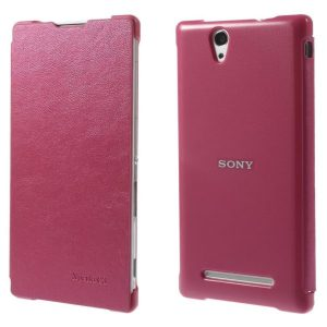 Top 10 Sony Xperia C3 Cases Covers Best Sony Xperia C3 Case Cover4