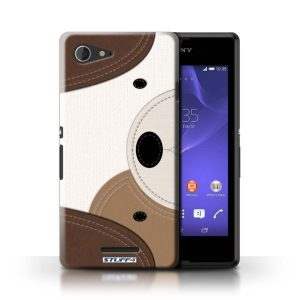 Top 10 Sony Xperia E3 Cases Covers Best Sony Xperia E3 Case Cover3