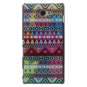 Top 10 Sony Xperia M2 Cases Covers Best Sony Xperia M2 Case Cover8