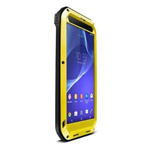 Top 10 Sony Xperia T2 Ultra Cases Covers Best Sony Xperia T2 Ultra Case Cover8