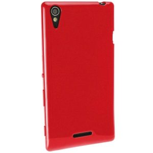 Top 10 Sony Xperia T3 Cases Covers Best Sony Xperia T3 Case Cover10