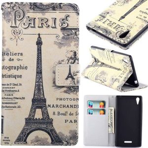 Top 10 Sony Xperia T3 Cases Covers Best Sony Xperia T3 Case Cover8
