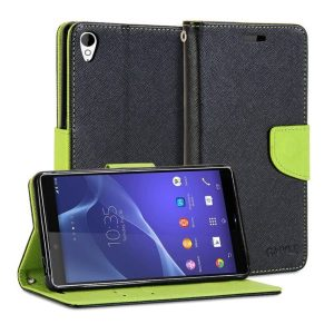 Top 10 Sony Xperia Z3 Cases Covers Best Sony Xperia Z3 Case Cover6