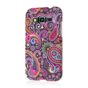 Top 12 Samsung Galaxy Prevail LTE Cases Covers Best Samsung Galaxy Prevail LTE Case Cover12