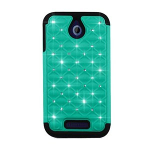 Top 8 HTC Desire 512 Cases Covers Best HTC Desire 512 Case Cover2