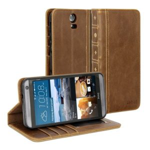 Top 9 HTC One E9+ Cases Covers Best HTC One E9+ Case Cover2