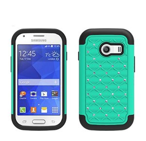 Top Best Samsung Galaxy Ace Style Cases Covers Best Case Cover2