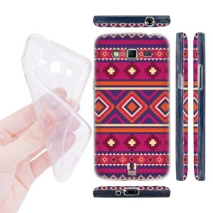 Top Best Samsung Galaxy Grand 2 Cases Covers Best Case Cover2