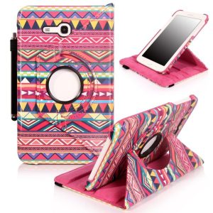 Top Best Samsung Galaxy Tab 3 Lite 7.0 Cases Covers Best Case Cover7