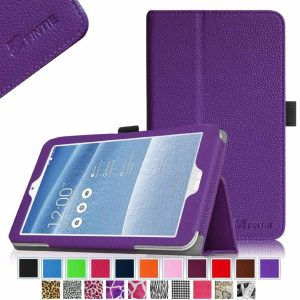 Best ASUS Memo Pad 8 ME181C Cases Covers Top Case Cover3