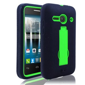 Best Alcatel OneTouch Evolve 2 Cases Covers Top Case Cover2